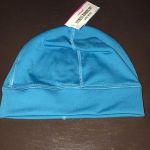 NWT Ladies running hat